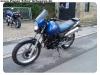 FX650-Vigor-7