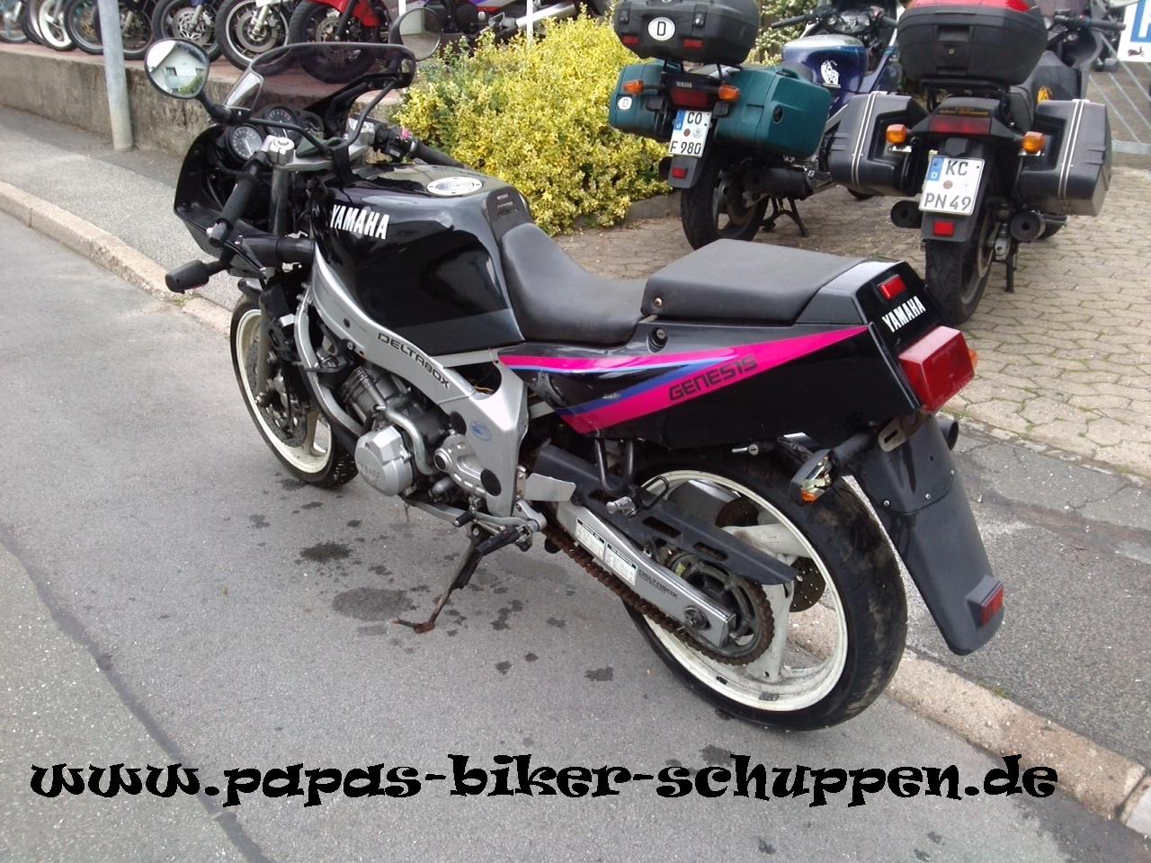 FZR600 Bastler (5)