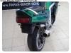 GSXR750-Flip-Flop-16