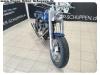 Harley-Rene-12