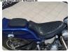 Harley-Rene-14