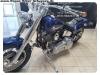 Harley-Rene-17