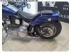 Harley-Rene-18