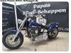 Harley-Rene-20
