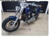Harley-Rene-21