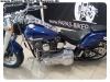 Harley-Rene-22