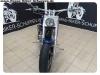 Harley-Rene-23