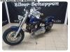 Harley-Rene-26