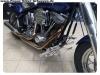 Harley-Rene-28