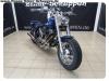 Harley-Rene-3