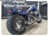 Harley-Rene-36