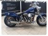 Harley-Rene-38