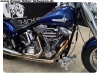 Harley-Rene-5