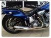 Harley-Rene-6