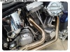 Harley-Rene-8
