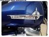 Harley-Rene-9
