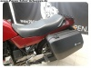 K100RS-19