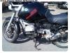 R1100GS-7