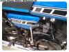 RD250-15
