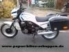 VT500E (10)