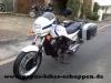 VT500E (11)