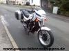 VT500E (12)