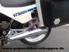 VT500E (15)