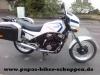 VT500E (5)