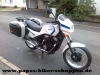 VT500E (6)