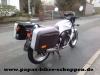 VT500E (7)