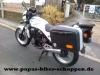 VT500E (9)