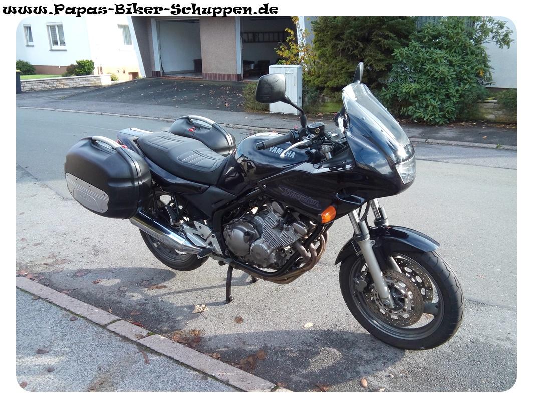 XJ600S-Diversion-1