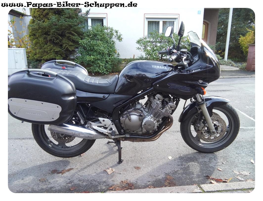 XJ600S-Diversion-11