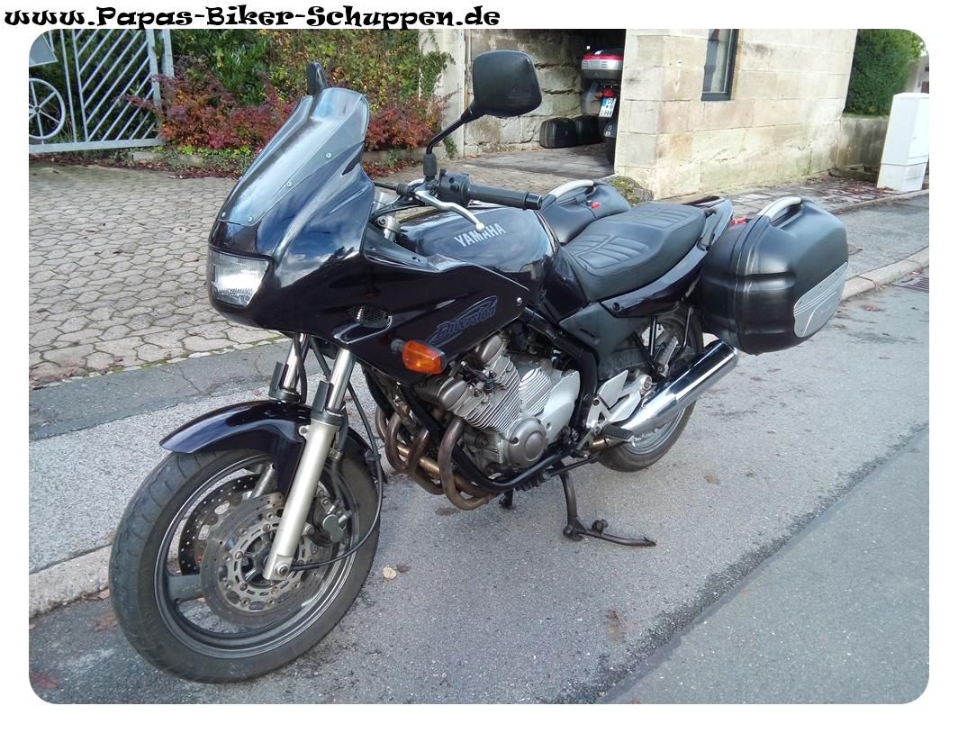 XJ600S-Diversion-4
