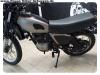 XL250S-13