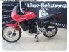 1_XL600V-8