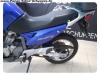 XL650V-11