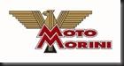 Moto_Morini_Logo