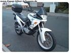F650 Weiß (5)