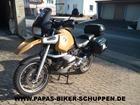 R1100GS (1)