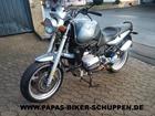 R850R Silber (11)