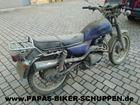 CL250S (1)