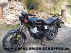 GPZ305 Schwarz (1)