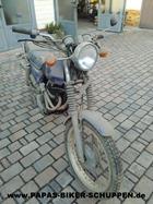 CL250S (2)