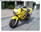 VTR1000 (13)