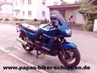 GPZ1100 (14)