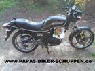 GPZ305 Schwarz (2)