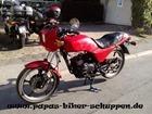 GPZ305 (3)