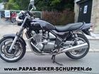ZR1100 Zephyr (10)