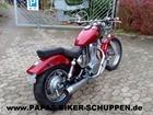 LS650 Rot (4)